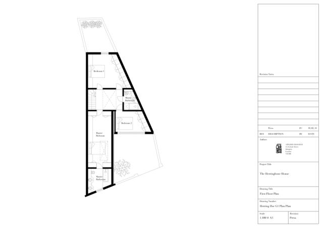 53320aa0c07a80cb6b00003f_the-herringbone-house-atelier-chanchan_g1_plan-1000x707