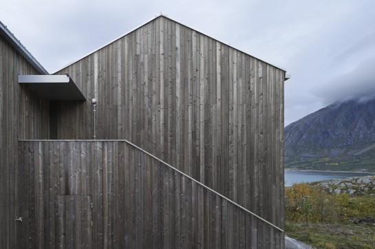 533b7cf2c07a80e62d00006f_vega-cottage-kolman-boye-architects_vea_ael_051-1000x666