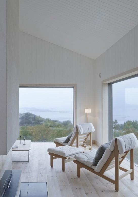 533b7cf4c07a804fdc00007a_vega-cottage-kolman-boye-architects_vea_ael_024-700x1000