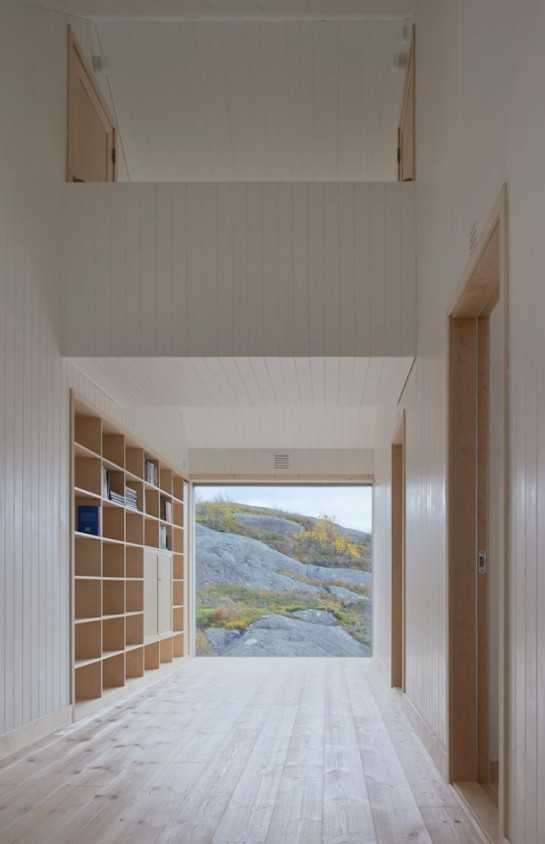 533b7d0cc07a807cd5000072_vega-cottage-kolman-boye-architects_vea_ael_065-645x1000