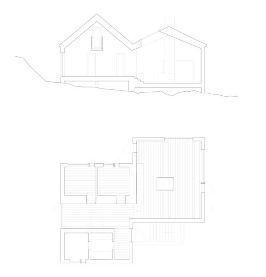 533b7d73c07a804fdc00007e_vega-cottage-kolman-boye-architects_floor_-2-