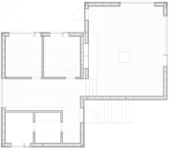 533b7d77c07a80e62d000073_vega-cottage-kolman-boye-architects_floor-1000x882