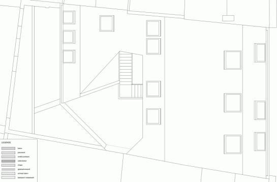 5345e716c07a804338000034_gewad-atelier-vens-vanbelle_roof_plan-1000x658