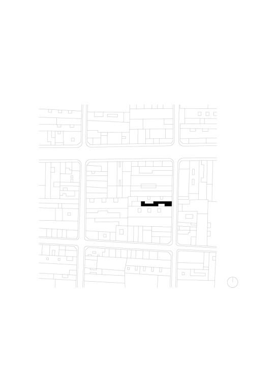 molinari gorodner spotorno . Gorodner . Casa S . San Telmo (10)