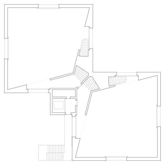 1273584745-first-floor-plan-1000x1000
