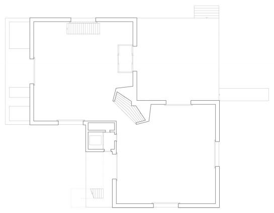 1273584750-ground-floor-plan-1000x777