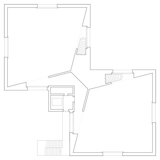 1273584756-second-floor-plan-1000x1000