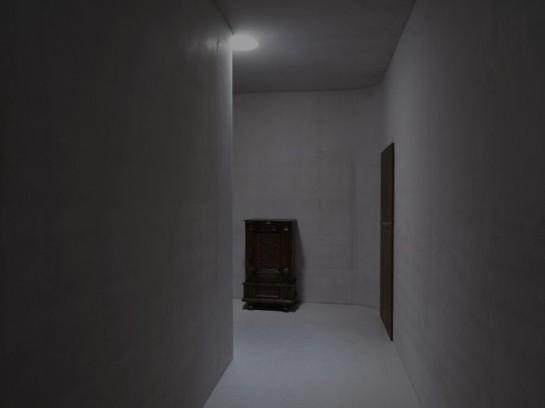 1274890522-kn-corridor-2-dark-1000x750