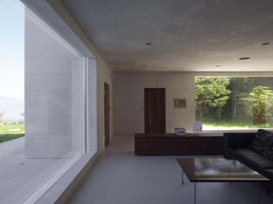 1274890533-kn-livingroom-1-1000x750