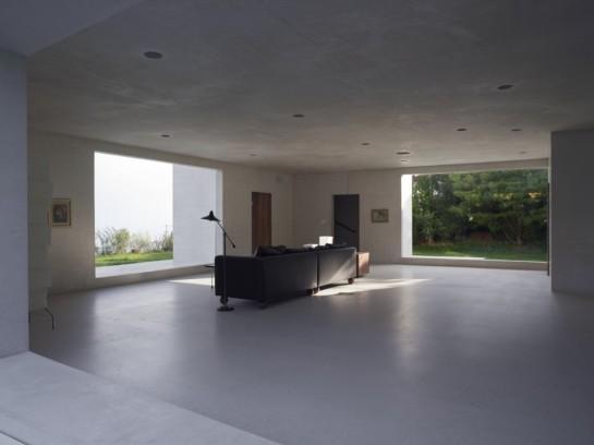 1274890542-kn-livingroom-2-1000x750