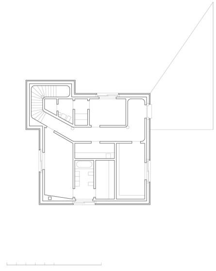 1274890559-first-floor-plan-796x1000