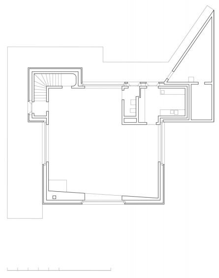 1274890563-ground-floor-plan-789x1000