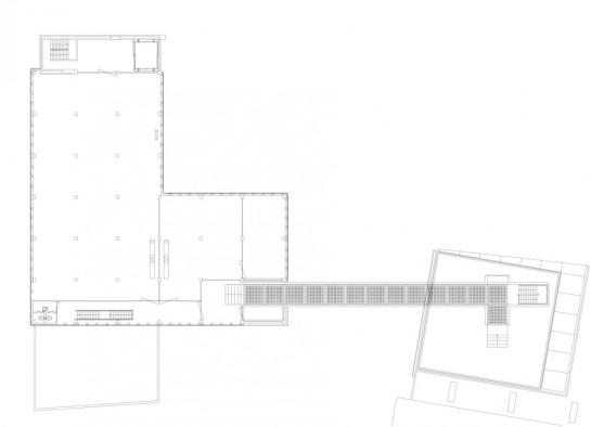 1316727045-site-plan-1000x723