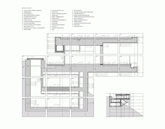 50aaf363b3fc4b0b540000dd_house-on-the-cliff-fran-silvestre-arquitectos_detalle_-1--1000x785