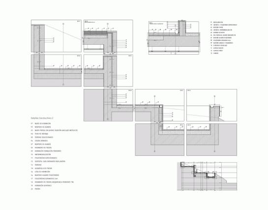 50aaf375b3fc4b0b540000de_house-on-the-cliff-fran-silvestre-arquitectos_detalle_-2--1000x785