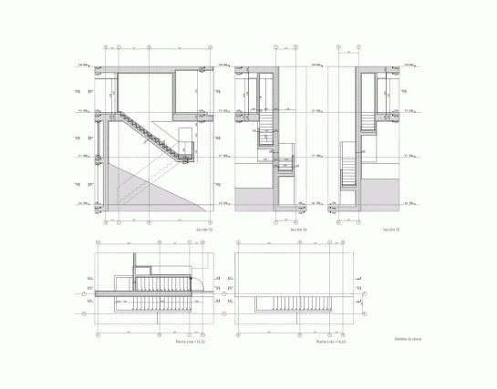 50aaf379b3fc4b0b540000df_house-on-the-cliff-fran-silvestre-arquitectos_detalle_-3--1000x785