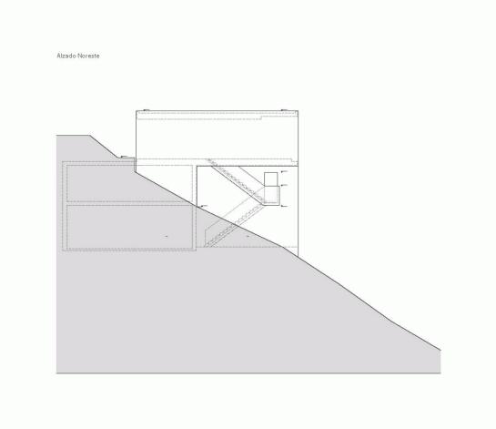 50aaf388b3fc4b0b540000e0_house-on-the-cliff-fran-silvestre-arquitectos_elevaci-n_noreste-1000x865