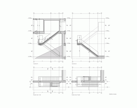 50aaf389b3fc4b0b540000e1_house-on-the-cliff-fran-silvestre-arquitectos_detalle_-4--1000x785