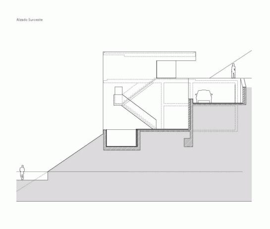50aaf3a2b3fc4b0b540000e6_house-on-the-cliff-fran-silvestre-arquitectos_elevaci-n_suroeste-1000x849