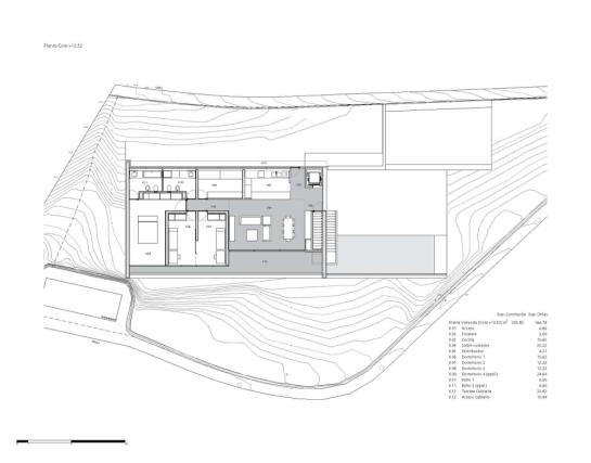 50aaf3bdb3fc4b0b540000eb_house-on-the-cliff-fran-silvestre-arquitectos_plan_-3--1000x785