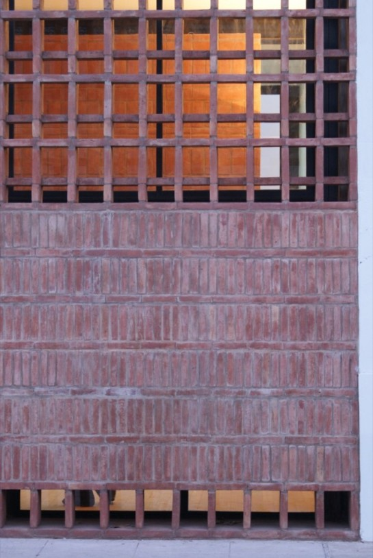 51318591b3fc4b0d98001c08_brick-house-ventura-virzi-arquitectos_1339075598-4-detalle-frente-foto-ventura-virzi-669x1000