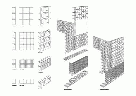 513185f8b3fc4b0d98001c15_brick-house-ventura-virzi-arquitectos_1339075629-axo-ladrillos-1000x706