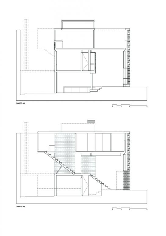 513185feb3fc4b0d98001c16_brick-house-ventura-virzi-arquitectos_1339075637-cortes-706x1000