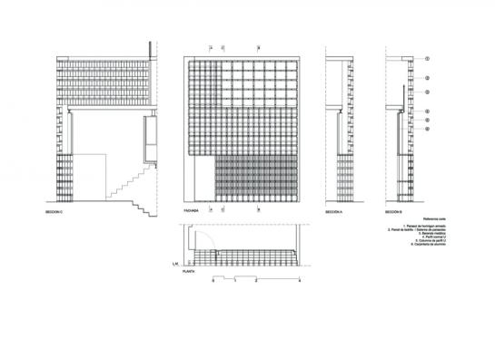 51318604b3fc4b0d98001c17_brick-house-ventura-virzi-arquitectos_1339075642-detalles-copy-1000x706
