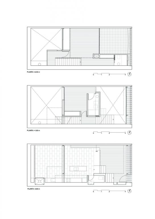 5131860ab3fc4b0d98001c18_brick-house-ventura-virzi-arquitectos_1339075645-plantas-706x1000