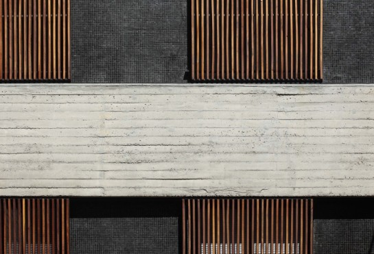 52f02e34e8e44e611100001f_dos-patios-rdr-arquitectos_img_2206-1000x682