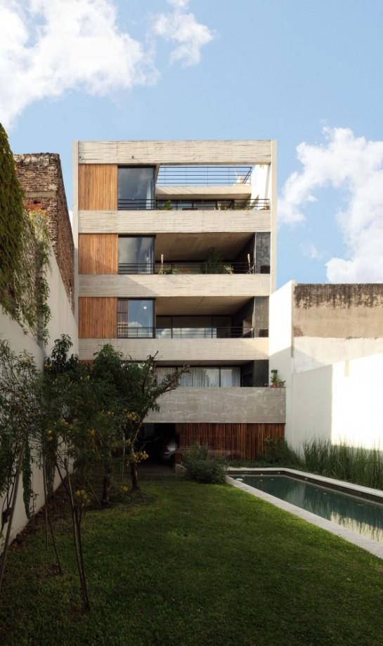 52f02e54e8e44e0b6d000027_dos-patios-rdr-arquitectos_portada-593x1000