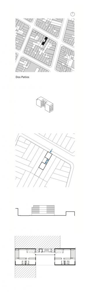 52f02e66e8e44eeed5000042_dos-patios-rdr-arquitectos_detail-307x1000