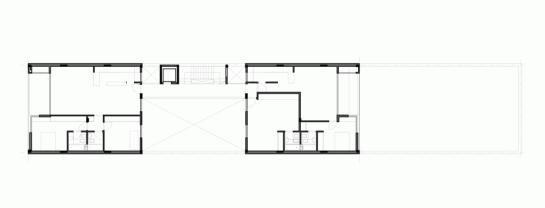 52f02e74e8e44e6111000020_dos-patios-rdr-arquitectos_floor_-2--1000x383