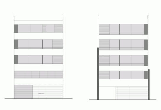 52f02e85e8e44e6111000021_dos-patios-rdr-arquitectos_section_-2--1000x682