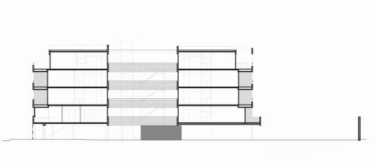 52f02e91e8e44eeed5000043_dos-patios-rdr-arquitectos_section-1000x431