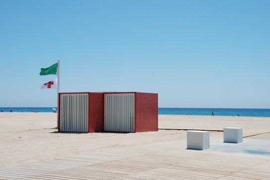 53044519e8e44ef6830000fe_beach-modules-m-rius-quintana-creus_adri-_goula_04-1000x669