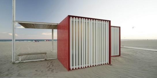 53044552e8e44ec69a000117_beach-modules-m-rius-quintana-creus_adri-_goula_06-1000x500