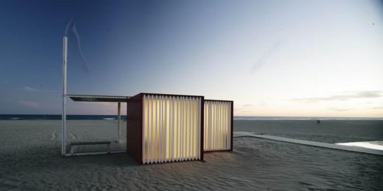530445fae8e44ef683000102_beach-modules-m-rius-quintana-creus_portada-1000x500