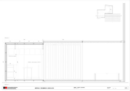 5304464ae8e44ef683000103_beach-modules-m-rius-quintana-creus_planos_3-1000x706