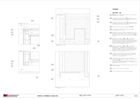 5304464be8e44ec69a000119_beach-modules-m-rius-quintana-creus_planos_4-1000x706