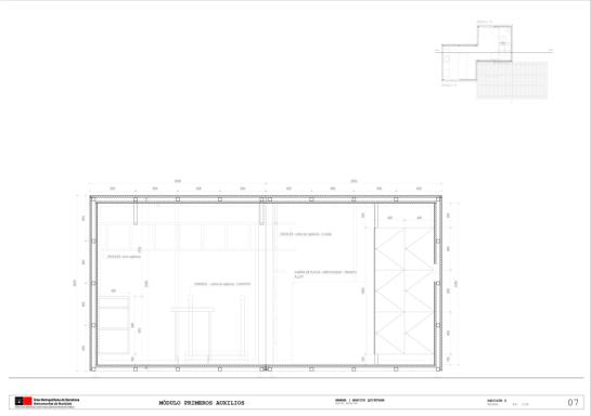5304466ce8e44ef683000104_beach-modules-m-rius-quintana-creus_planos_5-1000x706