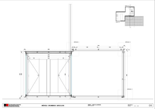 5304466ee8e44ec69a00011a_beach-modules-m-rius-quintana-creus_planos_6-1000x706