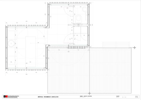 53044695e8e44ec69a00011b_beach-modules-m-rius-quintana-creus_planos-1000x706