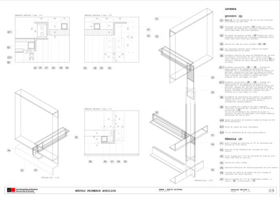53044698e8e44ef683000105_beach-modules-m-rius-quintana-creus_planos_7-1000x706