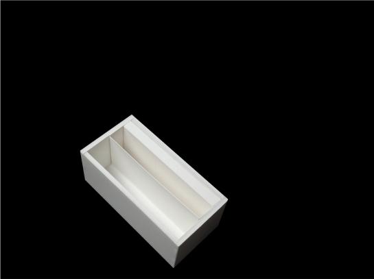 536fb90ec07a806f3300003d_casa-caja-s-ar-staci-n-arquitectura-comunidad-vivex_casa_caja_6