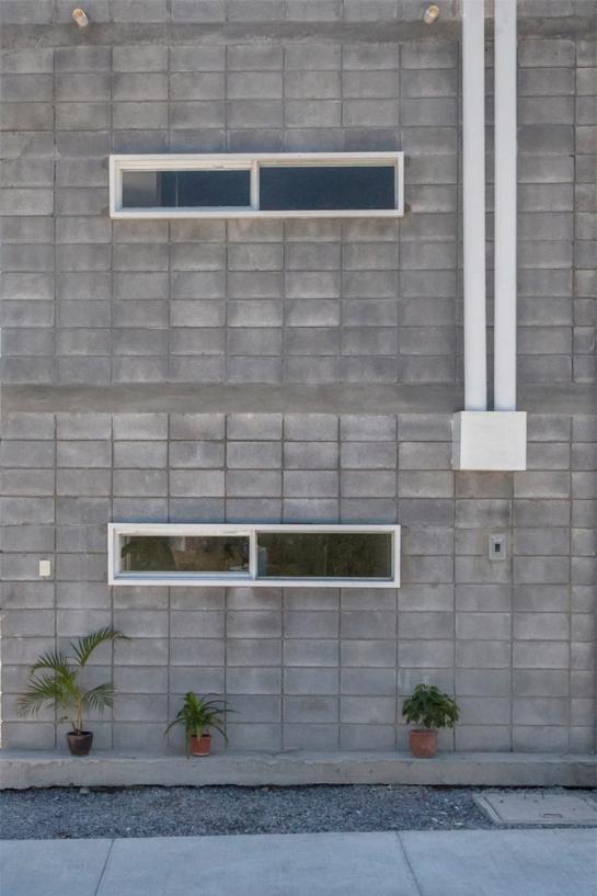 536fb985c07a80c58500004d_casa-caja-s-ar-staci-n-arquitectura-comunidad-vivex_casa_caja_30