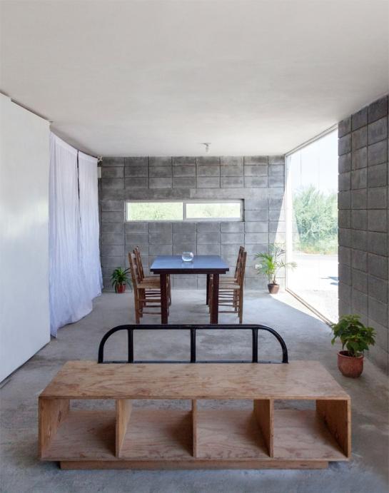 536fb9afc07a806f3300004c_casa-caja-s-ar-staci-n-arquitectura-comunidad-vivex_casa_caja_37