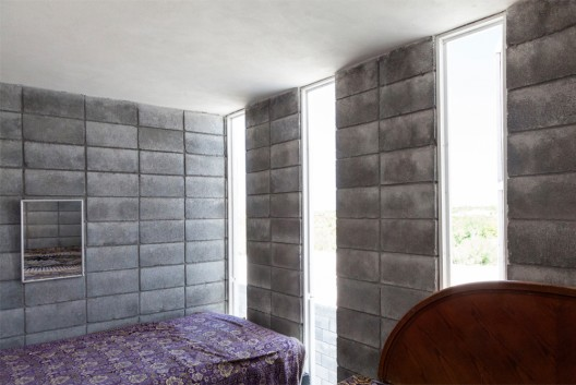 536fb9bfc07a806f3300004d_casa-caja-s-ar-staci-n-arquitectura-comunidad-vivex_casa_caja_40-528x353