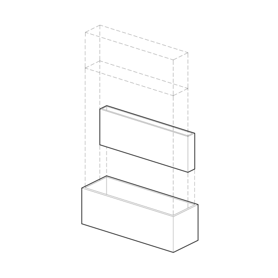 536fba01c07a806f33000052_casa-caja-s-ar-staci-n-arquitectura-comunidad-vivex_detalle_-1-