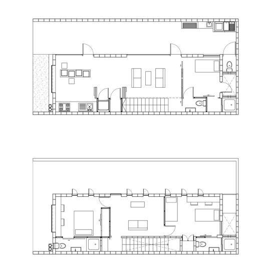 536fba0ac07a800c9e000070_casa-caja-s-ar-staci-n-arquitectura-comunidad-vivex_floor